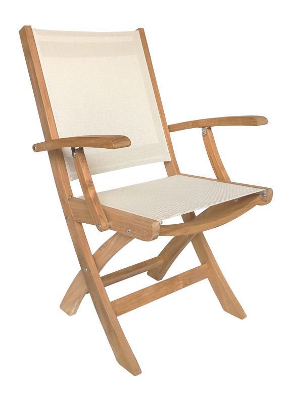leseni tikovi stoli
