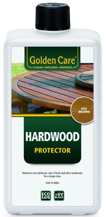 zaščitno sredstvo za les